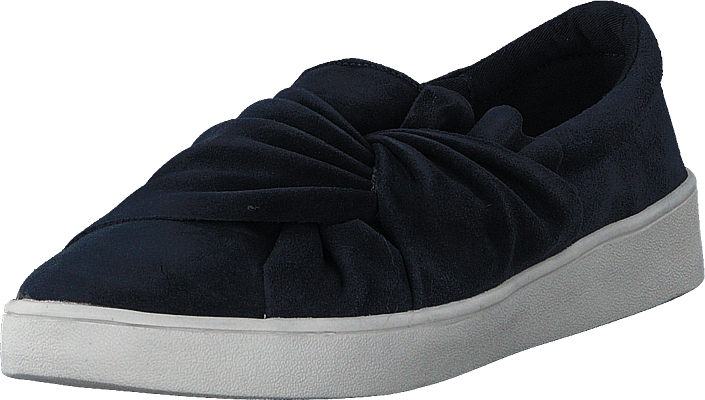 Duffy - 73-41854 Navy Blue