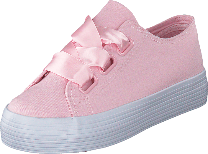 Duffy - 95-17521 Pink