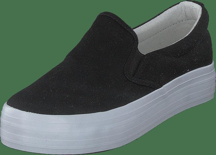 95-17522 Black