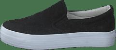 Kjøp Duffy 88 08300 Black sko Online   FOOTWAY.no