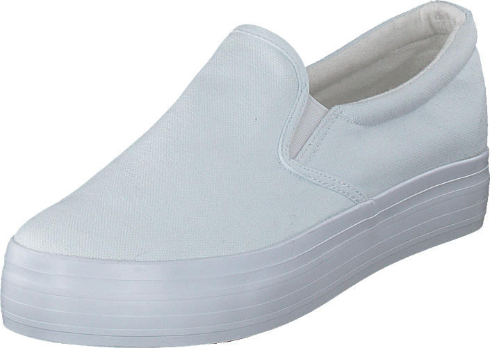 Duffy - 95-17522 White
