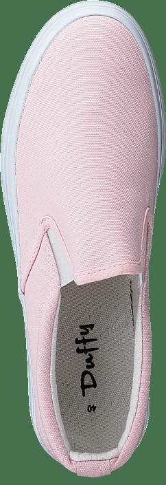 95-17522 Pink