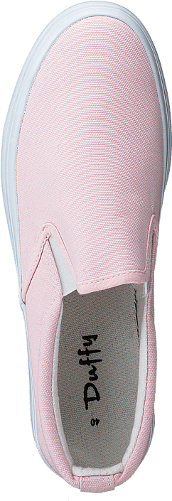 Duffy - 95-17522 Pink