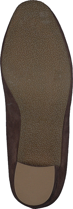 Duffy - 97-18111 Beige