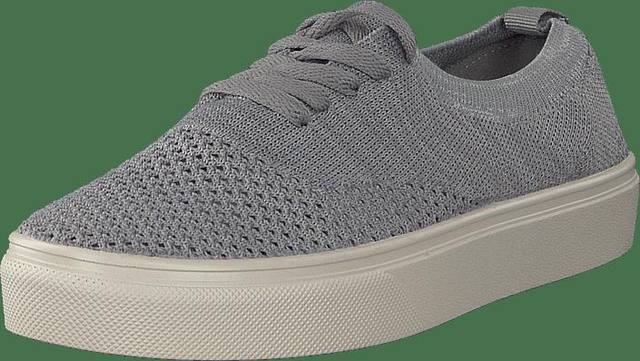 Duffy - 68-22390 Grey