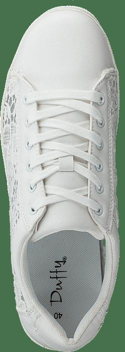 73-41785 White