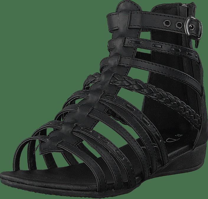 75-48857 Black