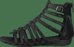 Gladiaattorisandaalit - Valitse koko 9cb6c9253d