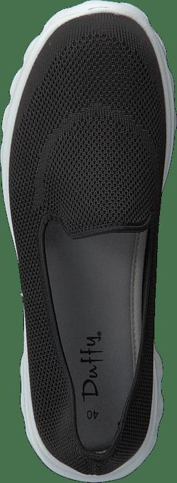Duffy - 86-18001 Black