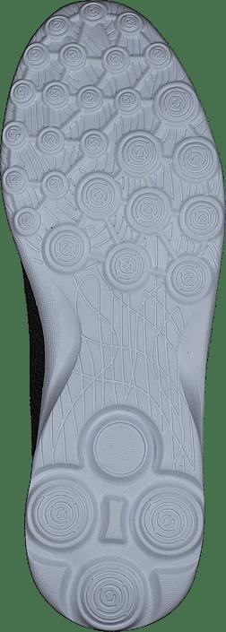 Sko Online Sorte Sock Flats 22376 Black Duffy Comfort 86 Kjøp YT080