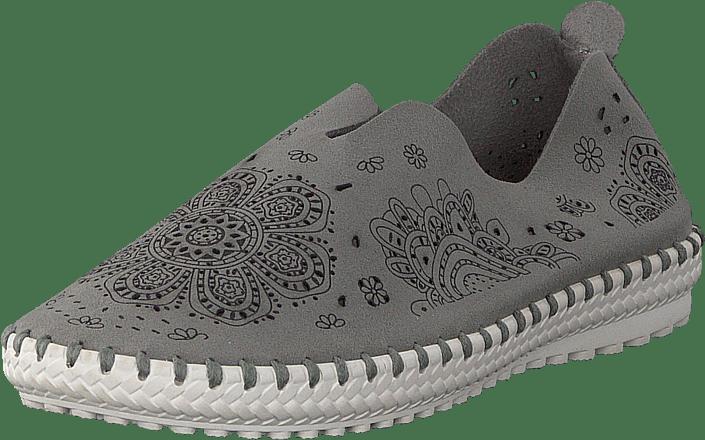 Duffy - 88-11150 Grey