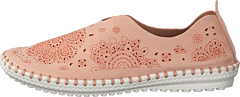 new style bd9ac d8b6e Duffy - 88-11150 Light Pink