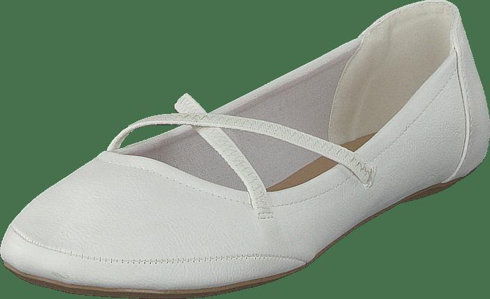 92-34999 White