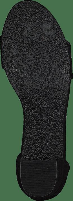 97-18551 Black