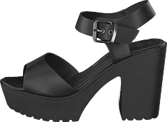 hot sale online fa115 338e9 Duffy - 97-29500 Black
