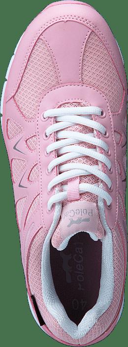 435-1407 Waterproof Pink