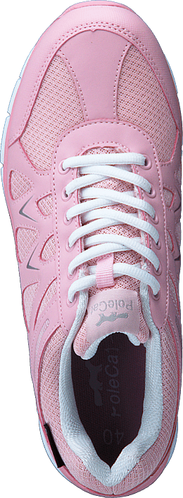 Kjøp Polecat 435-1407 Waterproof Pink Sko Online