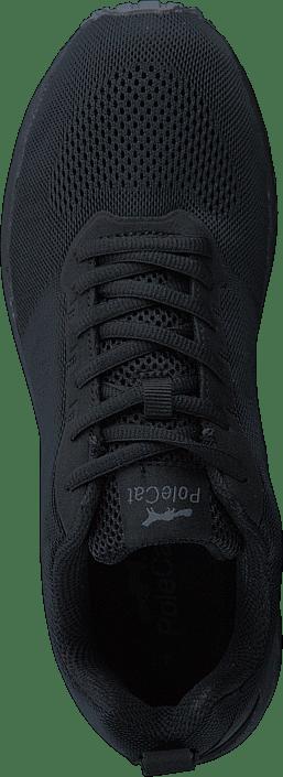 435-3410 Black