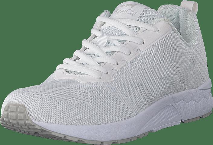 White Sportsko 60035 Polecat Køb Sko 61 Blå 435 3410 Online Og Sneakers wt6qFfz