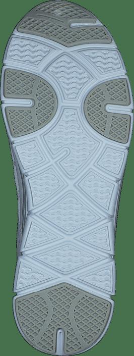 435-2311 Comfort Sock White