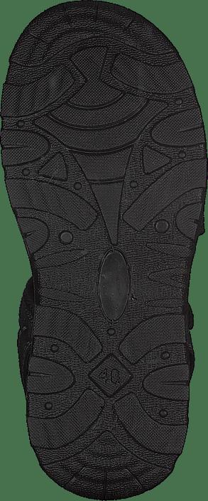 451-1043 Black