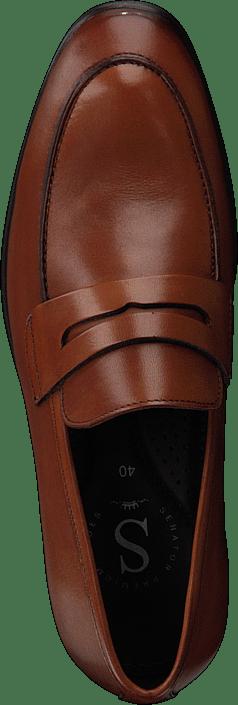451-0847 Premium Cognac