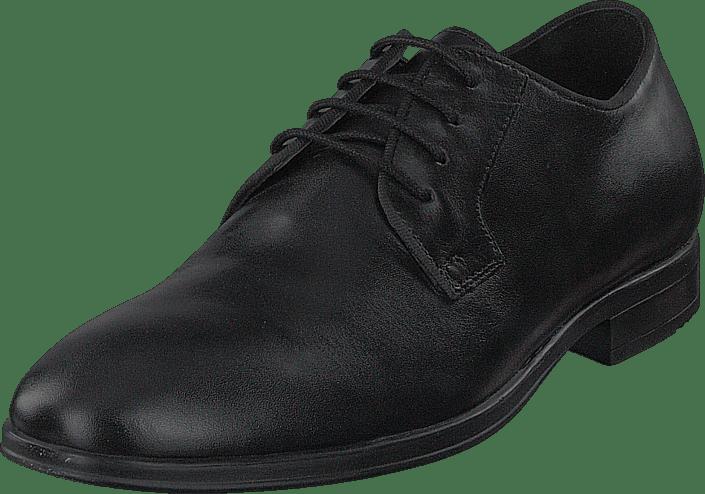 451-0702 Premium Black