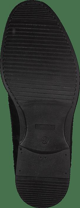 479-1044 Premium Black