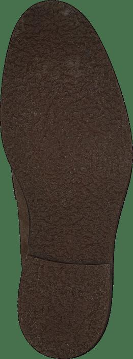 Senator - 451-5432 Taupe