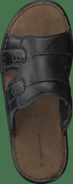Senator - 451-1002 Black