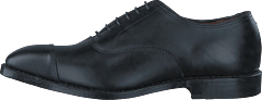 Park Avenue CustomCalf 2E Black