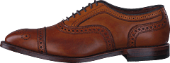 Strand Calf 2E Walnut