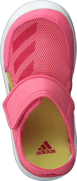 Deals Buy adidas Sport Performance Fortaswim C ChalkPink S18/Vivid Berry/Wht Shoes Online ArDFp