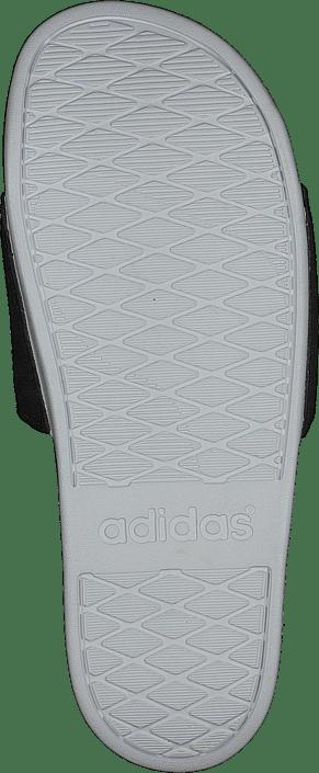 Kjøp Adidas Sport Performance Adilette Cf+ Logo W Core Black/ftwr White/black Sko Online