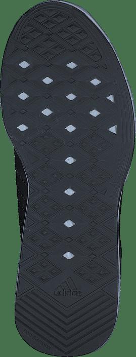 promo code 732ca 45fe1 adidas Sport Performance - Essential Star 3 M CarbonCore BlackHi-Res