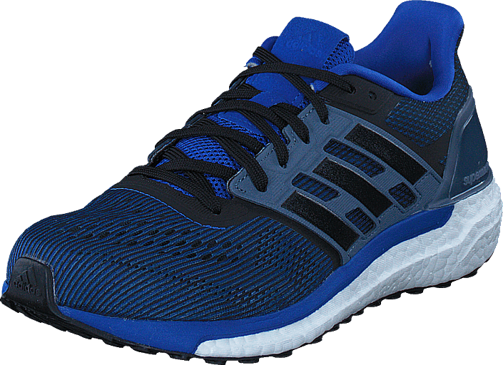 low priced 5237d b54f3 adidas Sport Performance - Supernova M Hi-ResBlue CoreBlack RawSteel