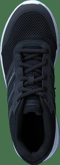 Duramo Lite 2.0 M Carbon S18/Core Black