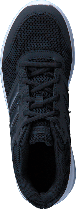 adidas Sport Performance - Duramo Lite 2.0 M Carbon S18/Core Black