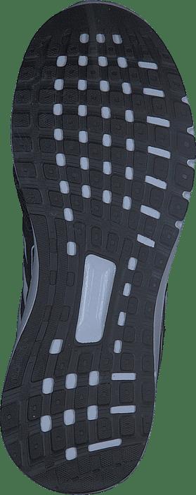adidas Sport Performance - Duramo Lite 2.0 W Core Black/Ftwr White