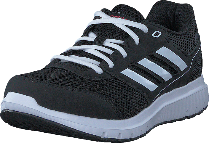 Buy adidas Sport Performance Duramo