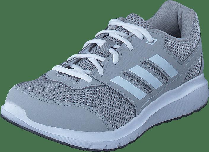 Duramo Lite 2.0 W Grey Two F17/Ftwr White