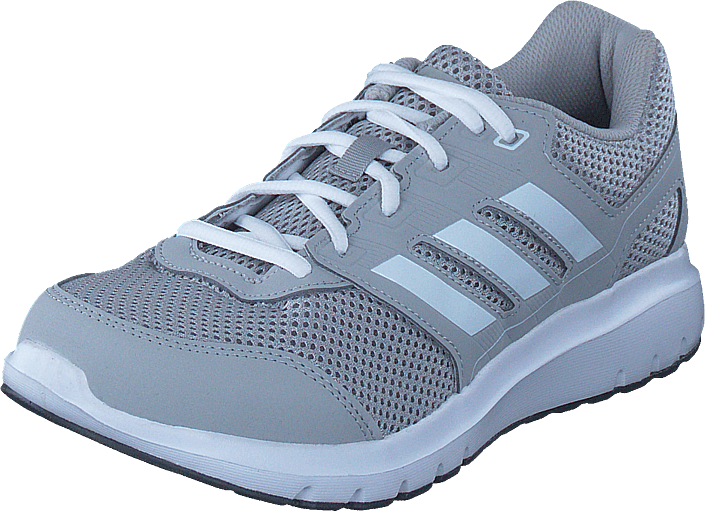 buy popular 06970 5751f adidas Sport Performance - Duramo Lite 2.0 W Grey Two F17 Ftwr White
