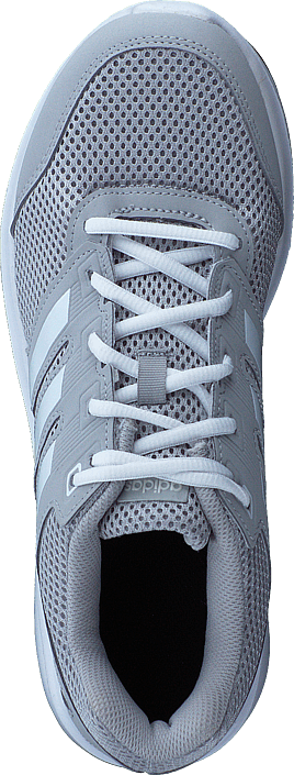 Buy adidas Sport Performance Duramo Lite W Gris Two F17 Ftwr
