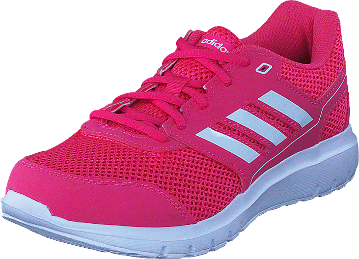 adidas Sport Performance - Duramo Lite 2.0 W Real Pink S18/Ftwr White