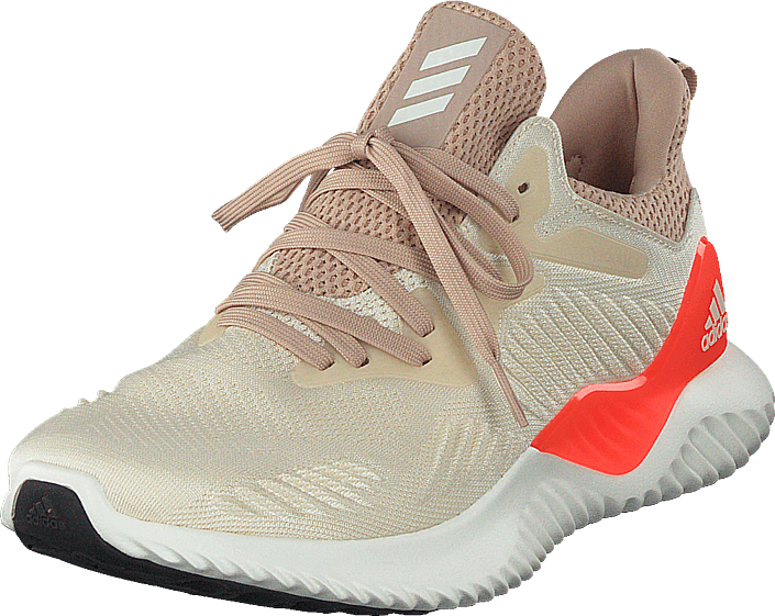 sports shoes 8897a b0b49 adidas Sport Performance - Alphabounce Beyond M LinenChalk WhiteAsh Pearl