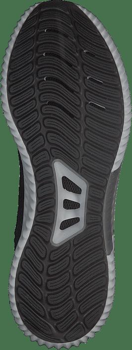 adidas Sport Performance - Climacool M Core Black/White/Matte Silver