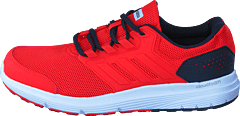 new product b4d22 ff15c adidas Sport Performance - Galaxy 4 M Hi-Res Red S18Carbon S18