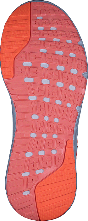 60036 Orange Galaxy 70 Røde Sko Performance Adidas Sneakers S18 Og W Køb Online Coral trace Sport 4 Sportsko Chalk q1STwxt4nz