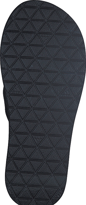 adidas Sport Performance Eezay Essence Core Black/Ftwr White Chaussures Homme
