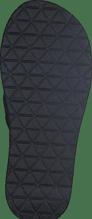 adidas Sport Performance - Eezay Essence Core Black/Ftwr White